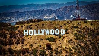 Калифорния се доближава до 40 милиона души население