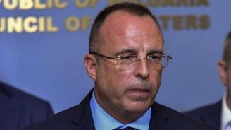 Земеделският министър с последни подробности за скандалите с къщите за гости
