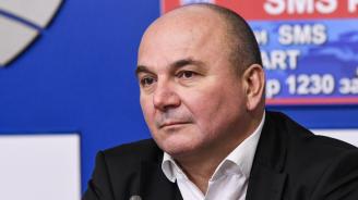 Любомир Дацов: Стъпката с касовите апарати извади обороти, които са били скрити
