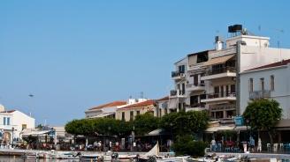 Българи блокирани на о-в Крит заради транспортната стачка