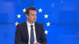 Жечо Станков: Енергетиката на България не е разклатена по никакъв начин, тя беше срината след управлението на БСП