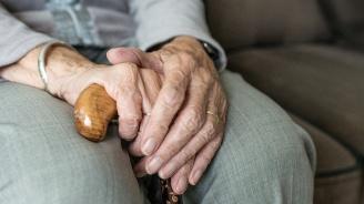 От 7 май избираме по коя методика да се пенсионираме