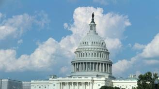 Долната камара на Конгреса на САЩ гласува за оставане в Парижкото споразумение за климата