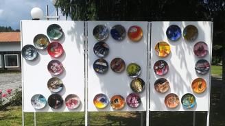 В Орешак се открива тридневен Международен фестивал на занаятите
