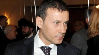 Апелативната спецпрокуратура отхвърли искането на Миню Стайков за отвод на наблюдаващ прокурор