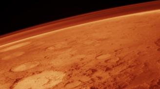 """""""ИнСайт"""" засне слънчев изгрев и залез на Марс"""