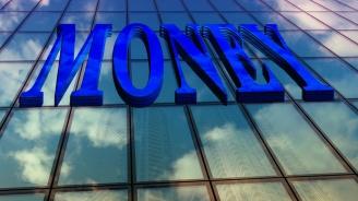 Кои са най-големите банки у нас към 31 март 2019 г.?