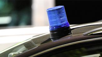 Арестуваха софийски лихвар, малтретирал длъжници