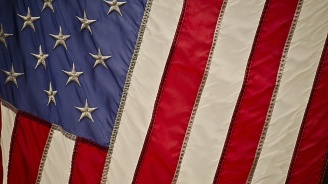 Тленните останки на американски пилот, загинал в България през ВСВ, пристигнаха в роднияму щат