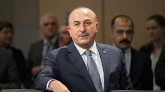 Турция и САЩ договарят посещение на президента Доналд Тръмп