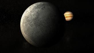В този ден се активизират тъмните сили на астрално равнище