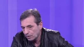 Димитър Манолов: За да получаваме трябва да произвеждаме