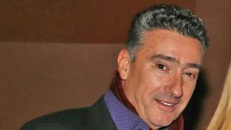 Ветко Арабаджиев остава в ареста