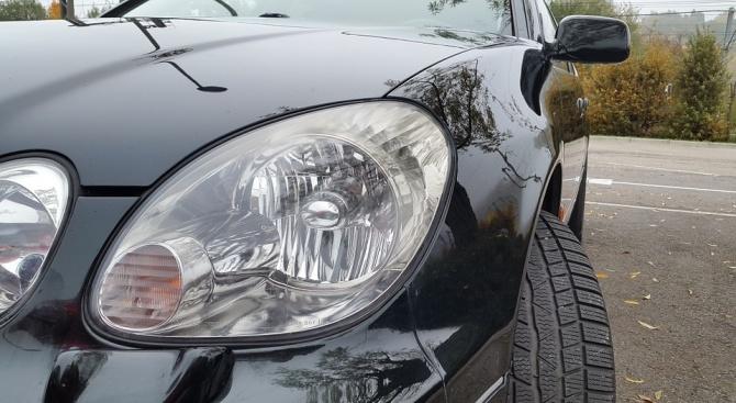 Нарастват продажбитена хибридни автомобили у нас