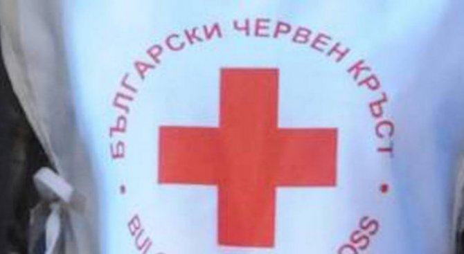 Областният управител на Пловдив Здравко Димитров бе удостоен със сребърен