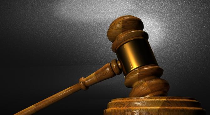 Окръжна прокуратура – Ямбол предаде на съд Пламен Ш. Това