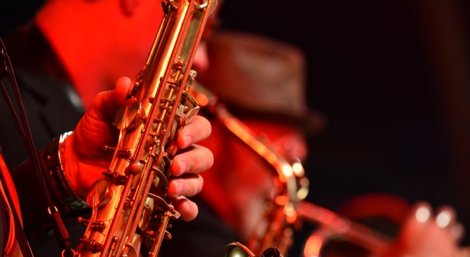 Фънк музиката ще доминира на 22-я Джаз Фестивал в Банско