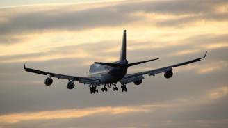 """МВнР: Няма данни за пострадали български граждани при инцидента на летище """"Шереметиево"""""""