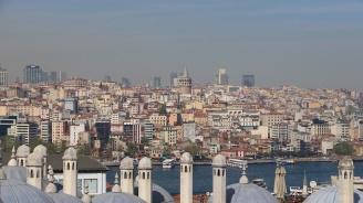 Висшата избирателна комисия нареди повторен вот в Истанбул
