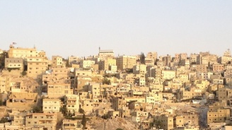Катар ще дари близо половин милиард долара на палестинците на Западния бряг и в ивицата Газа