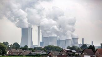 Кметове на над 200 града призоваха ЕС да постигне въглероден неутралитет до 2050 г.