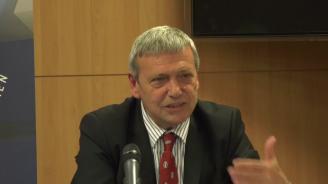 Икономист предупреди: Има реална възможност за спонтанни безредици в ЕС