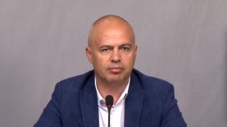 БСП: Българското общество ще разбере защо пътищата са некачествени и скъпи
