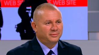 Ген. Димитър Шивиков: Няма опасност от военен преврат