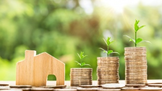 ЕК понижи прогнозата си за икономически растеж на Сърбия за 2019 г.