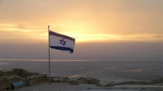 Израел отбеляза Възпоменателния ден  на загиналите за страната войници  и жертви на атентати