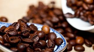 Производството на кафе в Колумбия тръгна нагоре