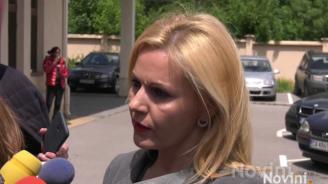 Спецпрокуратурата с подробности за задържаните в Румъния телефонни измамници