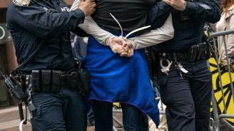 Румънски политик, осъден на 9 години затвор, е задържан в Мадагаскар