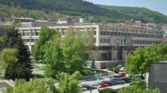 Официална делегация от град Браила, Румъния пристига на 9 май по повод Деня на Шумен