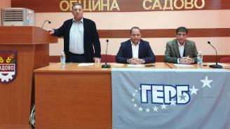 Младен Шишков: В новия програмен период земеделските производители и малките общини ще разполагат отново с близо 3 млрд. еврофинансиране