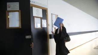 Осъдиха руски пучисти в Черна гора