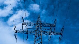 Работодатели с отворено писмо до Борисов заради цените на тока