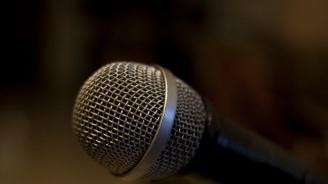 СЕМ откри процедурата за избор на директори на БНР и БНТ