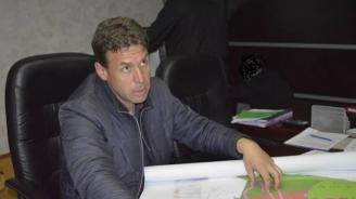 Апелативният спецсъд отстрани от длъжност кмета на село Чупрене