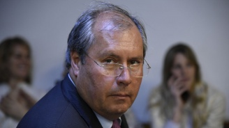Простреляха аржентинския депутат Ектор Оливарес