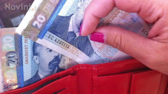 Ученик открадна 200 лева от чантата на учителка в Симеоновград