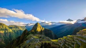 Хората в Южна Америка намалели заради климатичните промени преди 8000 години