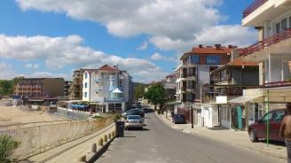 Безлихвен заем в размер на 3 300 000 лв иска да изтегли Община Созопол