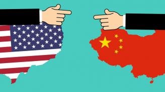 Китай и САЩ са се разбрали да продължат търговските преговори