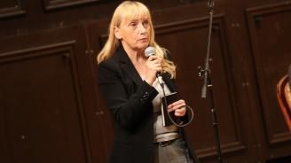 Йончева: Борисов се превръща в брокер на Ердоган, а България е превърната във вилает