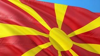 Стево Пендаровски: Идеите за промяна на границите водят до конфликти в региона