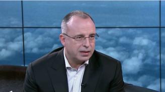 Порожанов: Декларирал съм всичко, нищо не е укрито от КПКОНПИ