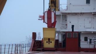 Четири търговски кораба са станали обект на саботаж край ОАЕ