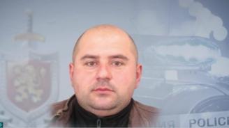 Проговори бащата на убиеца от Костенец