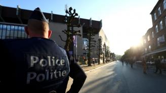 Белгия включи турска терористка в списъка на най-издирваните лица